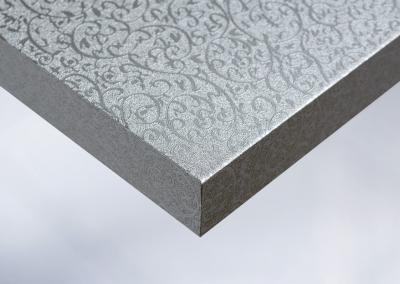 T6-Moebelfolie-Dekorfolie-Metallic-Metall-Metal-Arabeske-Gletscher-Tapete