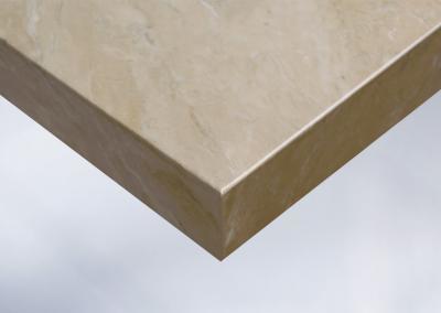 U1-Marmorfolie-Moebelfolie-Dekorfolie-Designfolie-Wandfolie-Tapete-Marmor-beige
