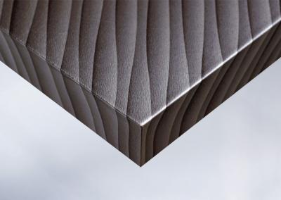 U14-Moebelfolie-Dekorfolie-Metallic-Metall-Metal-Serpentin-pfeffergrau-Designfolie