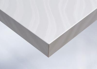 U16-Moebelfolie-Dekorfolie-Metallic-Metall-Metal-Serpentin-weiss-wellig-Tapete