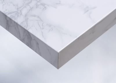 U3-Marmorfolie-Moebelfolie-Dekorfolie-Designfolie-Wandfolie-Tapete-Marmor-weiss
