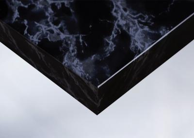 U4-Marmorfolie-Moebelfolie-Dekorfolie-Designfolie-Wandfolie-Tapete-Marmor-schwarz
