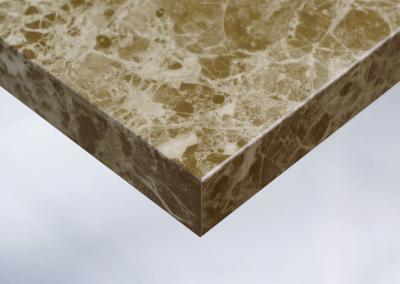 U5-Marmorfolie-Moebelfolie-Dekorfolie-Designfolie-Wandfolie-Tapete-Marmor-braun