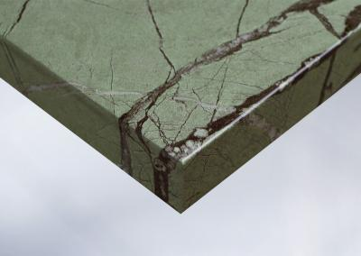 U6-Marmorfolie-Moebelfolie-Dekorfolie-Designfolie-Wandfolie-Tapete-Marmor-gruen