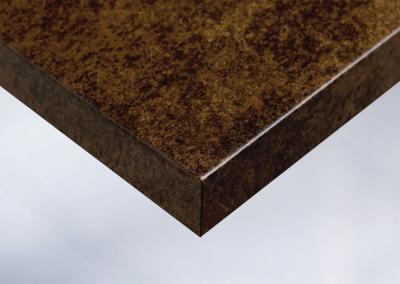 U7-Marmorfolie-Moebelfolie-Dekorfolie-Designfolie-Wandfolie-Tapete-Marmor-Rost