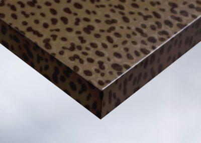 V4-Lederfolie-Moebelfolie-Dekorfolie-Designfolie-Wandfolie-Tapete-Leopard