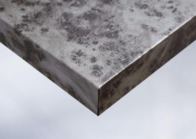 V6-Lederfolie-Moebelfolie-Dekorfolie-Designfolie-Wandfolie-Tapete-Leder-Titan