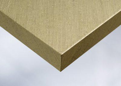 Y3-Moebelfolie-Dekorfolie-Metallic-Metall-Metal-Holzfasereffekt-gold-Tapete
