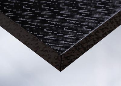 Z2-Moebelfolie-Dekorfolie-Metallic-Metall-Metal-Laser-schwarz-Designfolie