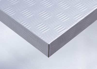 Z8-Moebelfolie-Dekorfolie-Metallic-Metall-Metal-Riffelblech-Stahl-Silber-Designfolie