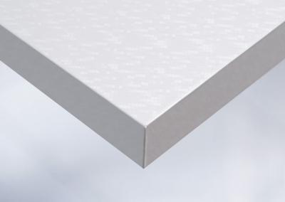 Z9-Moebelfolie-Dekorfolie-Metallic-Metall-Metal-Laser-weiss-Disco-Designfolie