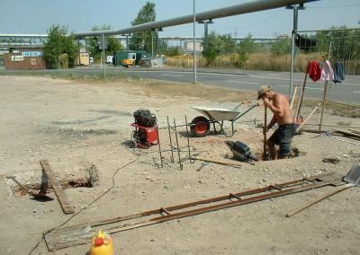 323-objekttafel-2-montage-aufbau-bautafel