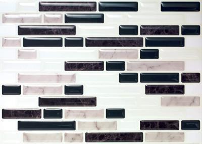 CST04-Fliesenfolie-Black-White