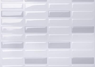 CST05-Fliesenfolie-White-Grey