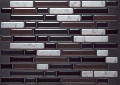 CST07-Fliesenfolie-Black-Marble