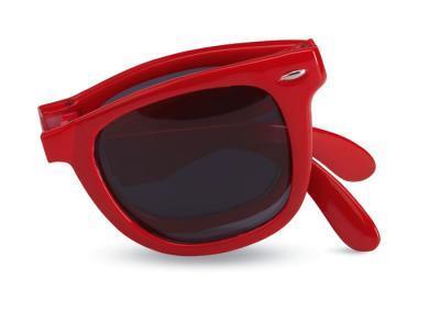 Faltbare-Sonnenbrillen