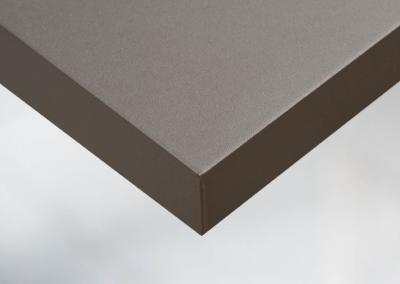 K5-Moebelfolie-Dekorfolie-Unifarbe-color-matt-Dunkles-finish-Designfolie