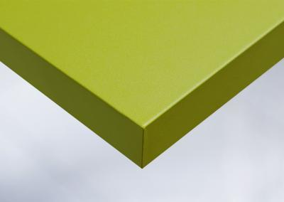 M3-Moebelfolie-Dekorfolie-Unifarbe-color-matt-Samt-kaktusgruen-Koernung-Vinyl-Tapete