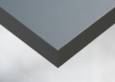 M6-Moebelfolie-Dekorfolie-Unifarbe-color-matt-Dunkelgruen-Klebetapeten