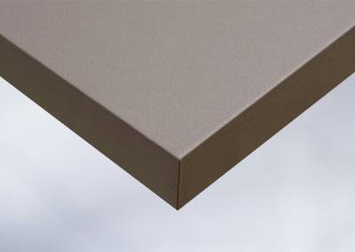 N4-Moebelfolie-Dekorfolie-Unifarbe-color-matt-Taupe-Tapete-kleben