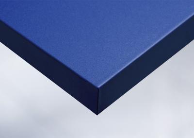 O2-Moebelfolie-Dekorfolie-Unifarbe-color-matt-Samt-koenigblau-gekoernt-Farbfolie