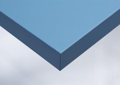 O4-Moebelfolie-Dekorfolie-Unifarbe-color-matt-NEW-Bleu-celeste-Klebefolie-basteln