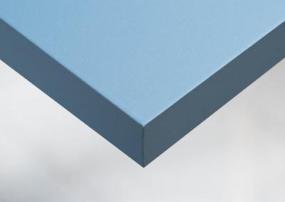 O6-Moebelfolie-Dekorfolie-Unifarbe-color-matt-Hellblau-Farbfolie-Designfolie