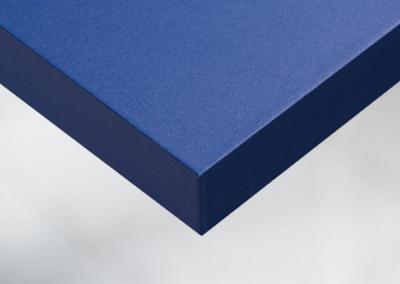 O7-Moebelfolie-Dekorfolie-Unifarbe-color-matt-Dunkleblau-Dekoration