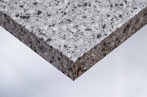 P1-Moebelfolie-Dekorfolie-Metallic-Metall-Metal-Zebra-Gold-gehaemmert-Klebefolie