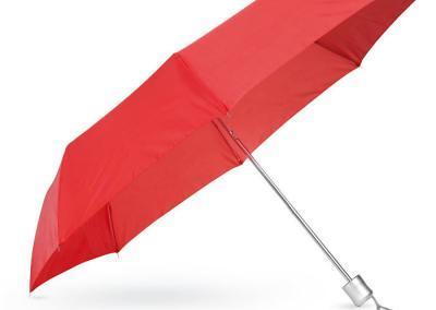 Regenschirm (1)