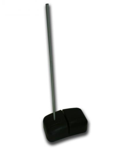 Standfuss-PVC-mit-Stange
