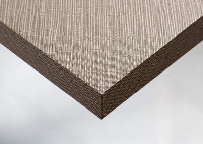 T10-Moebelfolie-Dekorfolie-Stoff-gold-grau-Textil-Designfolie