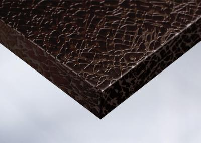 T7-Moebelfolie-Dekorfolie-Stoff-schokolade-knistern-Designfolie