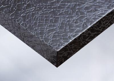 T9-Moebelfolie-Dekorfolie-Stoff-silber-knistern-Designfolie