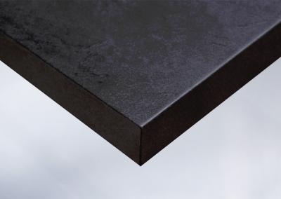 U10-Moebelfolie-Dekorfolie-Naturstein-Schieferstein-Designfolie