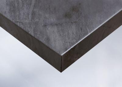 U11-Moebelfolie-Dekorfolie-Naturstein-Beton-poliert-Designfolie