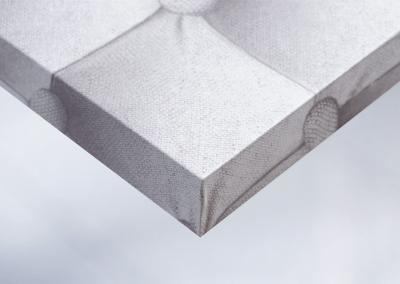 U12-Moebelfolie-Dekorfolie-Stoff-beige-gepolstert-Designfolie