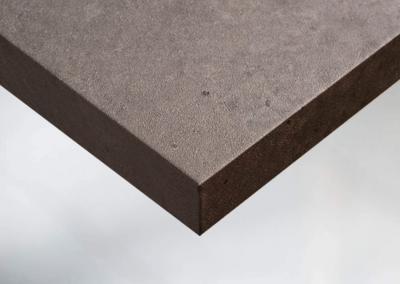 U20-Moebelfolie-Dekorfolie-Naturstein-Beton-dunkel-Designfolie