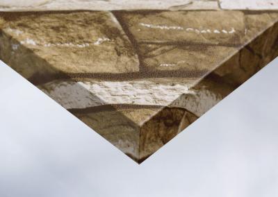 U8-Moebelfolie-Dekorfolie-Naturstein-Sandstein-Klebefolie