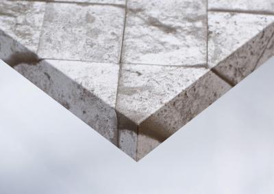 U9-Moebelfolie-Dekorfolie-Naturstein-grauer-Stein-Designfolie