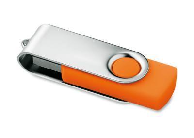 USB-Sticks-Classic-Klassik (1)
