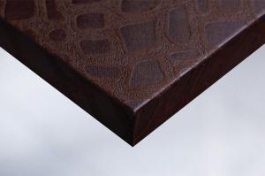 W1-Moebelfolie-Dekorfolie-Stoff-schokolade-blasen-Designfolie