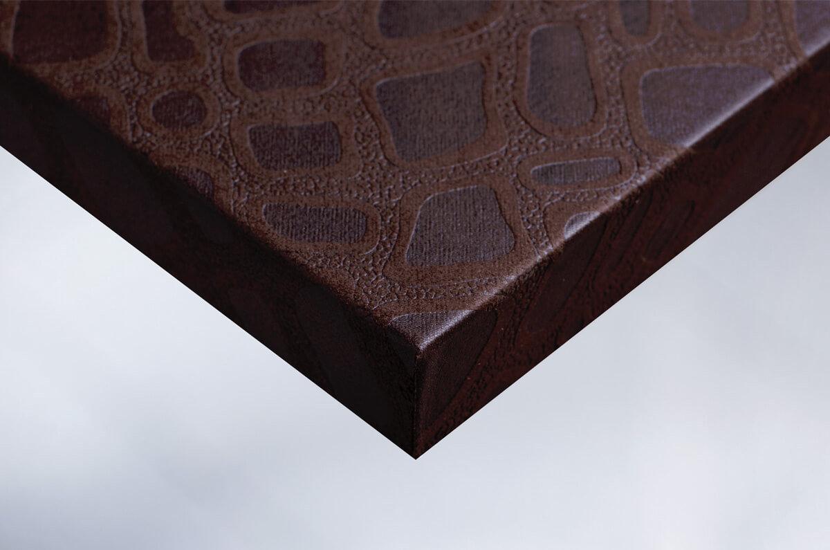 Schokoladenblasen Mama wie Analsex