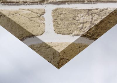 W3-Moebelfolie-Dekorfolie-Naturstein-Ziegel-beige-Designfolie