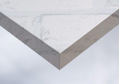 W4-Moebelfolie-Dekorfolie-Naturstein-Ziegel-weiss-Designfolie
