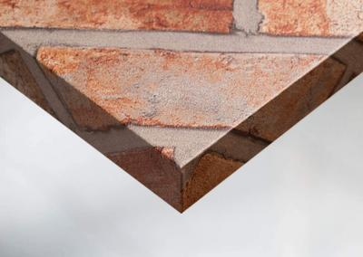 W7-Moebelfolie-Dekorfolie-Naturstein-Ziegelsteine-rot-Designfolie