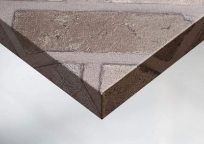 W8-Moebelfolie-Dekorfolie-Naturstein-Ziegelsteine-grau-Designfolie