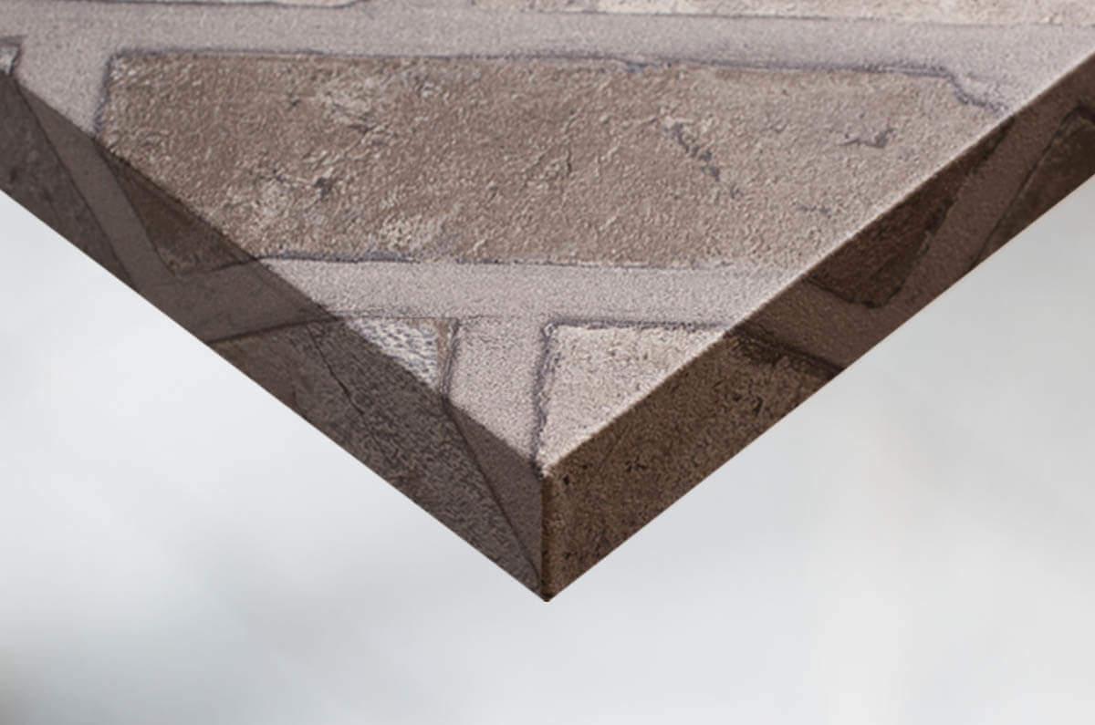 M belfolie naturstein wegaswerbung beschriftung for Dekorfolie grau