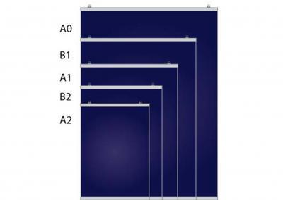 WM2000_04_Bannerschiene-Profil-22