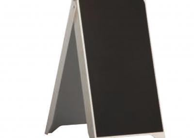 WM5310_Aufsteller-Kundenstopper-PVC-Kreidetafel